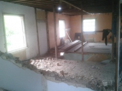 home renovations 4