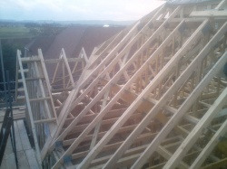 roofing projects 3