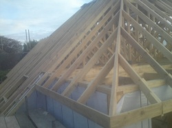 roofing projects 8